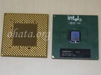 CPU(緑)買取 スクラップ