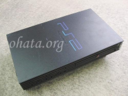 プレステ2本体(SCPH-10000~18000)買取 スクラップ
