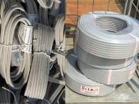 VA線(VVFケーブル・雑電線)買取 スクラップ
